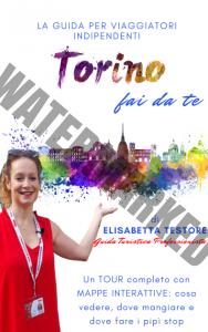 eBook - Torino - fai da te