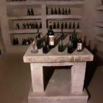 Infernot - Ecomuseo della Pietra da Cantoni - Cella Monte Monferrato
