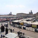 Porta Palazzo mercato