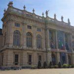 Featured Image - Palazzo Madama - Castello Acaja