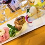 best restaurants in turin - where to eat in turin - featured image